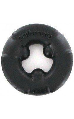 BATHMATE POWER RINGS...