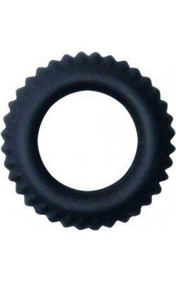 BAILE TITAN COCKRING BLACK...