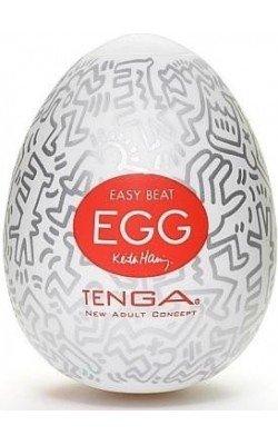 Huevo Masturbador Para...