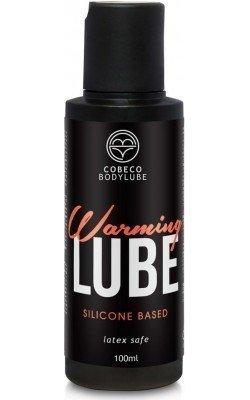 CBL BODY LUBRICANTE SB...