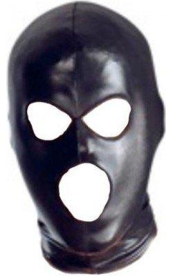 Mascara Pasamontaña Sado...