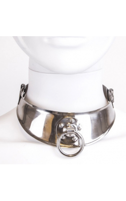 METALHARD COLLAR...