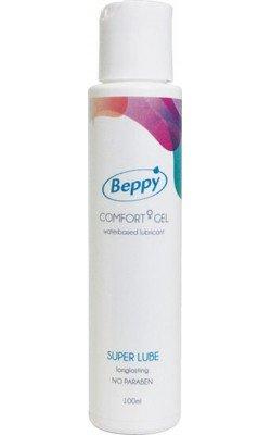 BEPPY COMFORT GEL...