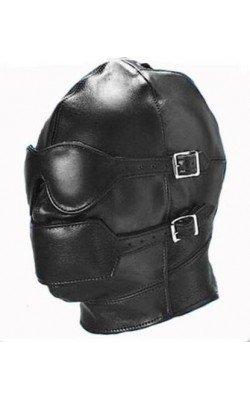 Masque BDSM