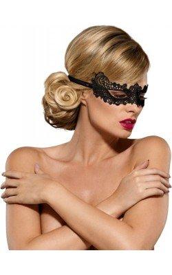 Obsessive Sensuel Masque...